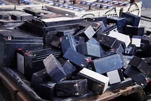 Batterien Entsorgen Geld Bekommen : schrottpreis f r blei wie viel geld bekommen sie ~ Orissabook.com Haus und Dekorationen