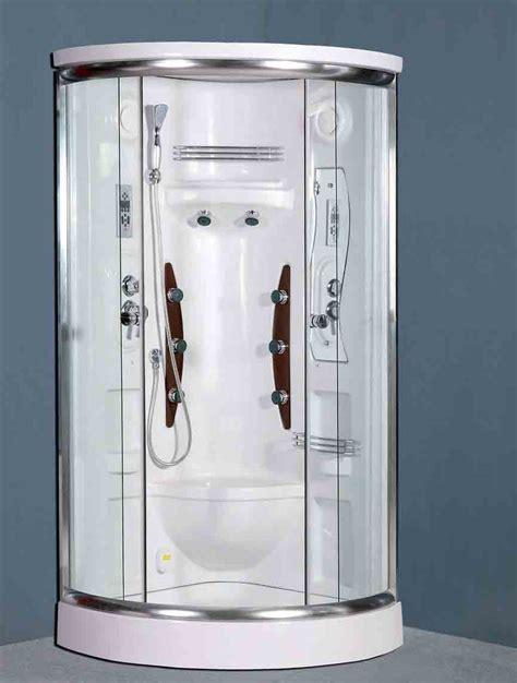 box doccia idromassaggio nuovashop ferramenta