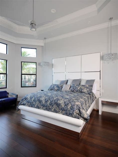 clear acrylic blade ceiling fan houzz