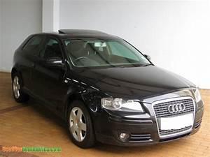 Audi A3 3 2 V6 Fiabilité : 2005 audi a3 3 2 v6 quattro dsg used car for sale in johannesburg city gauteng south africa ~ Gottalentnigeria.com Avis de Voitures