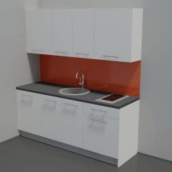 kitchen office furniture office kitchen thomson furniture