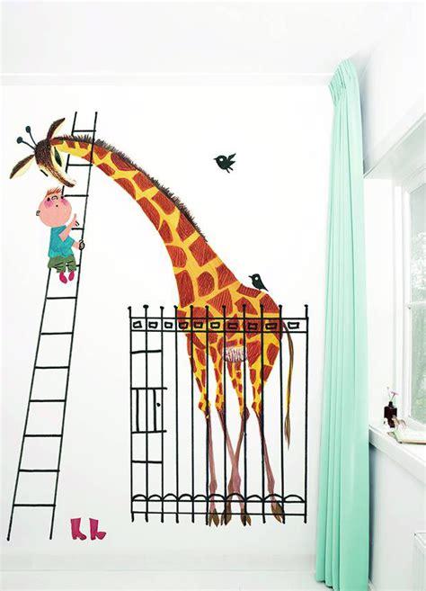 behang babykamer boom behang babykamer voor een bijzondere babykamer styling