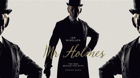 holmes sherlock movies