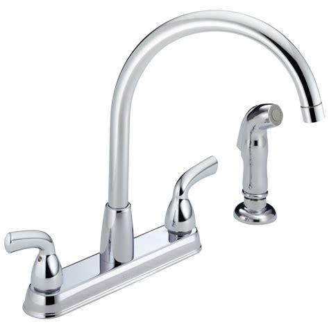 peerless kitchen faucet parts peerless kitchen faucet repair parts best 28 images peerless kitchen faucet parts diagram