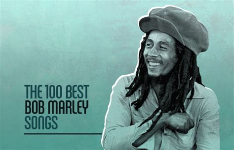 bob marley best songs the 100 best bob marley songs complex