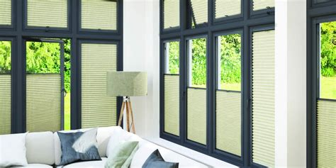 perfect fit window blinds   measure blinds london