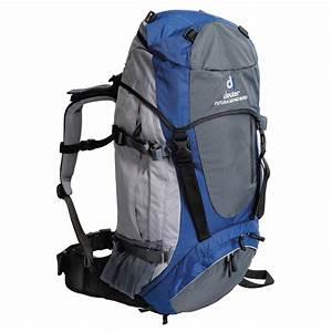 Deuter 50 10 : deuter vario futura 50 10 backpack 85845 save 37 ~ A.2002-acura-tl-radio.info Haus und Dekorationen