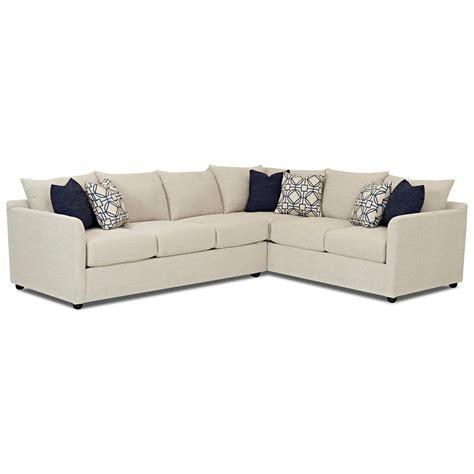 sectional sofas atlanta trisha yearwood home atlanta transitional sectional sofa