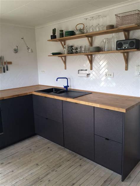 image result  ikea kungsbacka kitchen ikea kitchen design