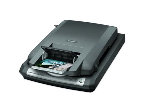 photo scanner with feeder my eletronics epson b11b172171 perfection 2480 limited