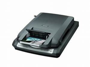 epson b11b172171 perfection 2480 limited edition photo With best auto feed document scanner