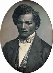 File:Frederick Douglass by Samuel J Miller, 1847-52.png ...  Frederick