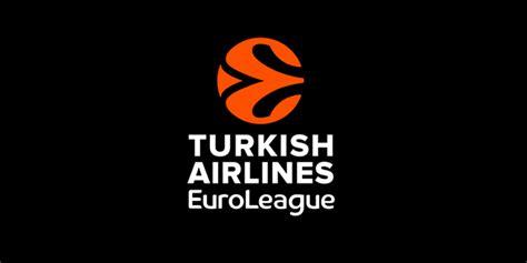 euroleague calendar promises