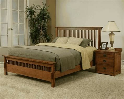 Bedroom Furniture Sets Made In Usa