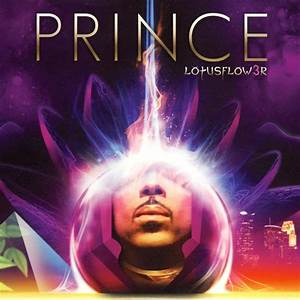 MPLSound - Bria Valente, Prince mp3 buy, full tracklist