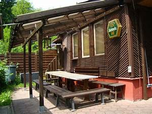 Was Ist Ein Bungalow : unser bungalow bekommt ein neues dach 2010 ~ Buech-reservation.com Haus und Dekorationen