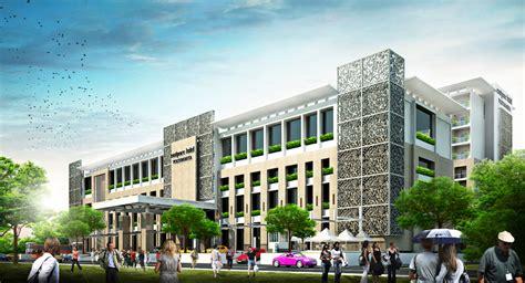 Yogyakarta Projects Development Page yogyakarta projects development page 531