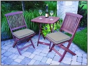 Patio Bistro Sets Clearance Gallery