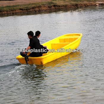 Paddle Boat For Sale Used by Used Paddle Boats For Sale Buy Cheap Boat Flat Bottom