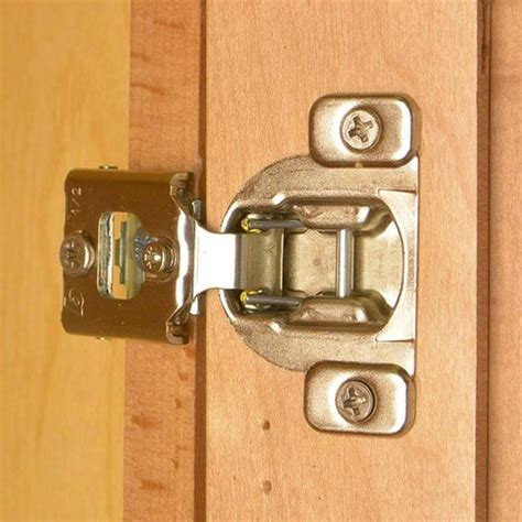 european hinges for kitchen cabinets blum compact 38n hinge mounting plate 1 2 quot overlay 8881
