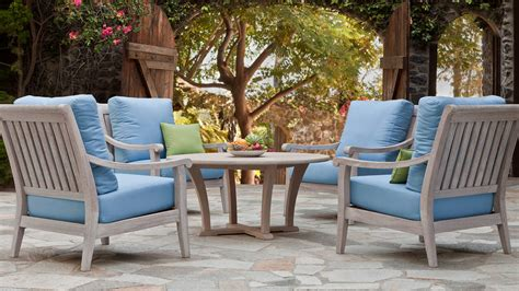 Commercial Patio Furniture by Wholesale Mercial Outdoor Furniture Manufacturers South