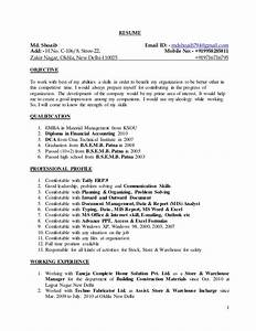 resume building construction materials With building construction resume