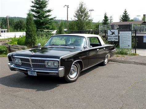 Timouth 1965 Chrysler Imperial Specs, Photos, Modification