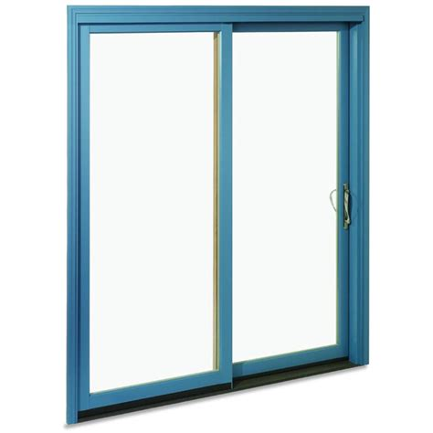 door standards door measurements standard enhance