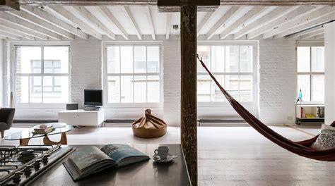 real warehouse interior design ideas homegirl london