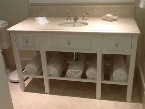 miami custom cabinets gallery