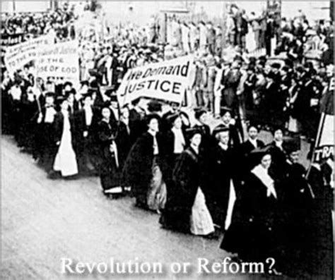 As Activism June Jordans Writings From The Progressive by History Of Education Timeline Timetoast Timelines