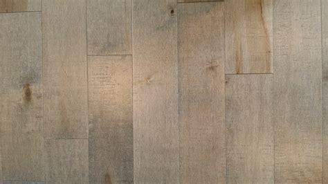 RussdalesHardwood & Wood Effect Flooring Trends 2016