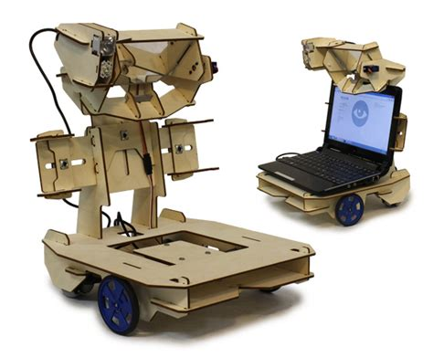 wood work wooden robot plans easy diy woodworking projects step  step   build