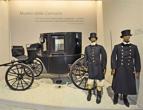 museo delle carrozze museo delle carrozze e la collezione dei finimenti charme