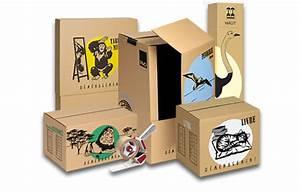 Cartons Dmnagement Annecy Haute Savoie
