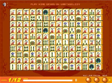 jeux mahjong cuisine mahjong connect jeu de réflexion gratuit sur jeux jeu fr
