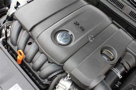 2011 Volkswagen Jetta, Size