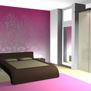 Welche Wandfarbe Passt Zu Kernbuche : welche wandfarbe passt zu dunkelbraunen m beln farbe ~ Watch28wear.com Haus und Dekorationen