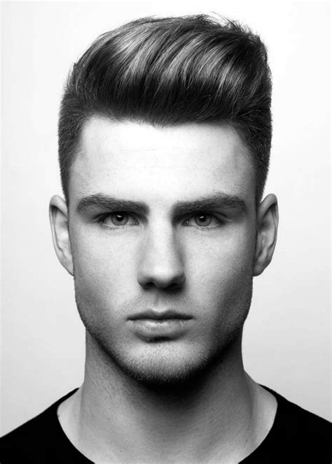 coupe cheveux dã gradã homme mens hairstyles 2016 hairstyles 2017 new haircuts and hair colors form