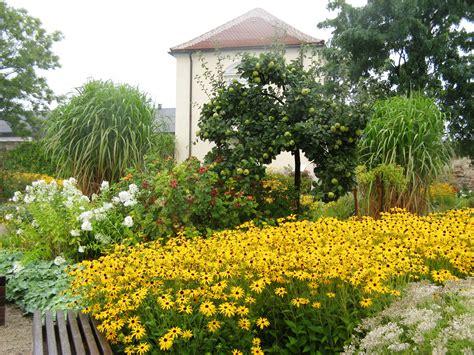 Japanischer Garten Regensburg by Stift Altenburg Willkommen Auf Natur Im Garten