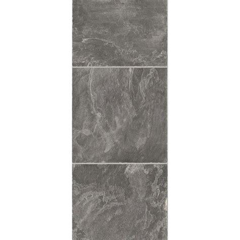 grey slate laminate flooring laminate flooring slate grey laminate flooring