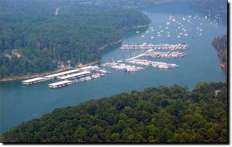 Nearly 200 campsites are developed to accommodate rvs and tent camping. Longbow Marina | Kentucky Tourism - State of Kentucky ...