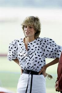 80er Mode Was Damals In War Und Warum Die 80s DER Trend