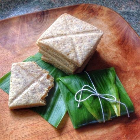 lembas elvish waybread keeprecipes  universal