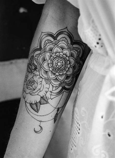 25 best Mandala designs images on Pinterest | Mandala tattoo, Tattoo ideas and Colorful mandala