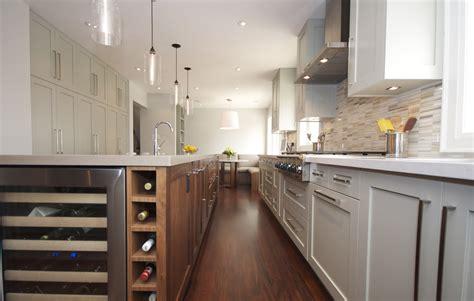 contemporary kitchen islands modern kitchen island lighting in canada