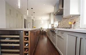 modern kitchen island lighting in canada With modern pendant lighting for kitchen