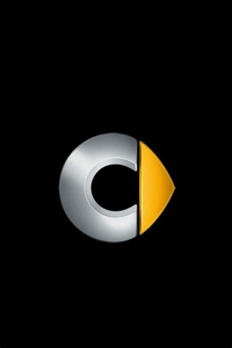 Smart Logo by Smart Logo Iphone Wallpaper Hd