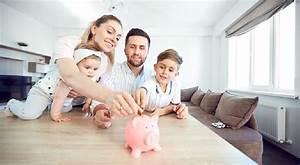 Lernen Mit Geld Umzugehen : wie kinder den umgang mit geld lernen brawo aktuell ~ Orissabook.com Haus und Dekorationen
