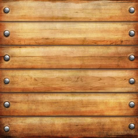 wooden background gallery yopriceville high quality